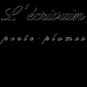 logo blanc_transparent